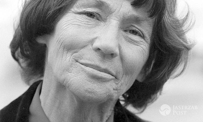 Magdalena Abakamowicz nie żyje. Przyczyny śmierci