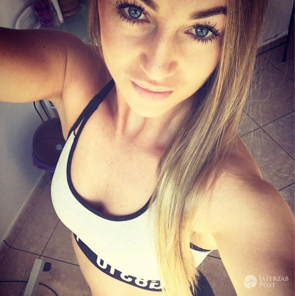 Magdalena Żuk była chora psychiczne?