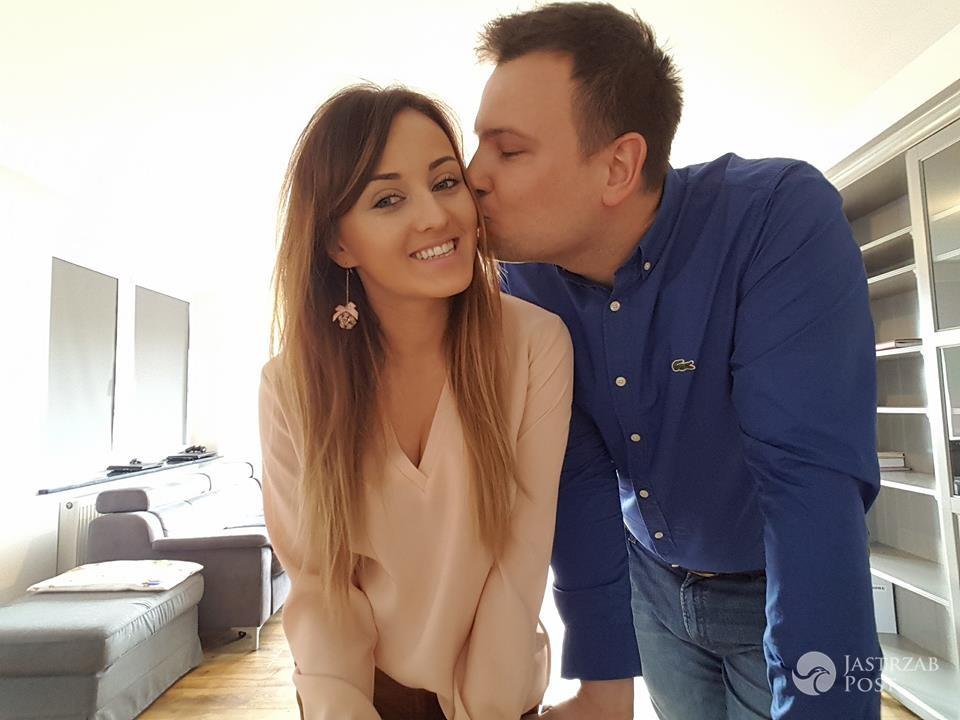 Anna i Grzegorz Bardowscy - Rolnik szuka żony