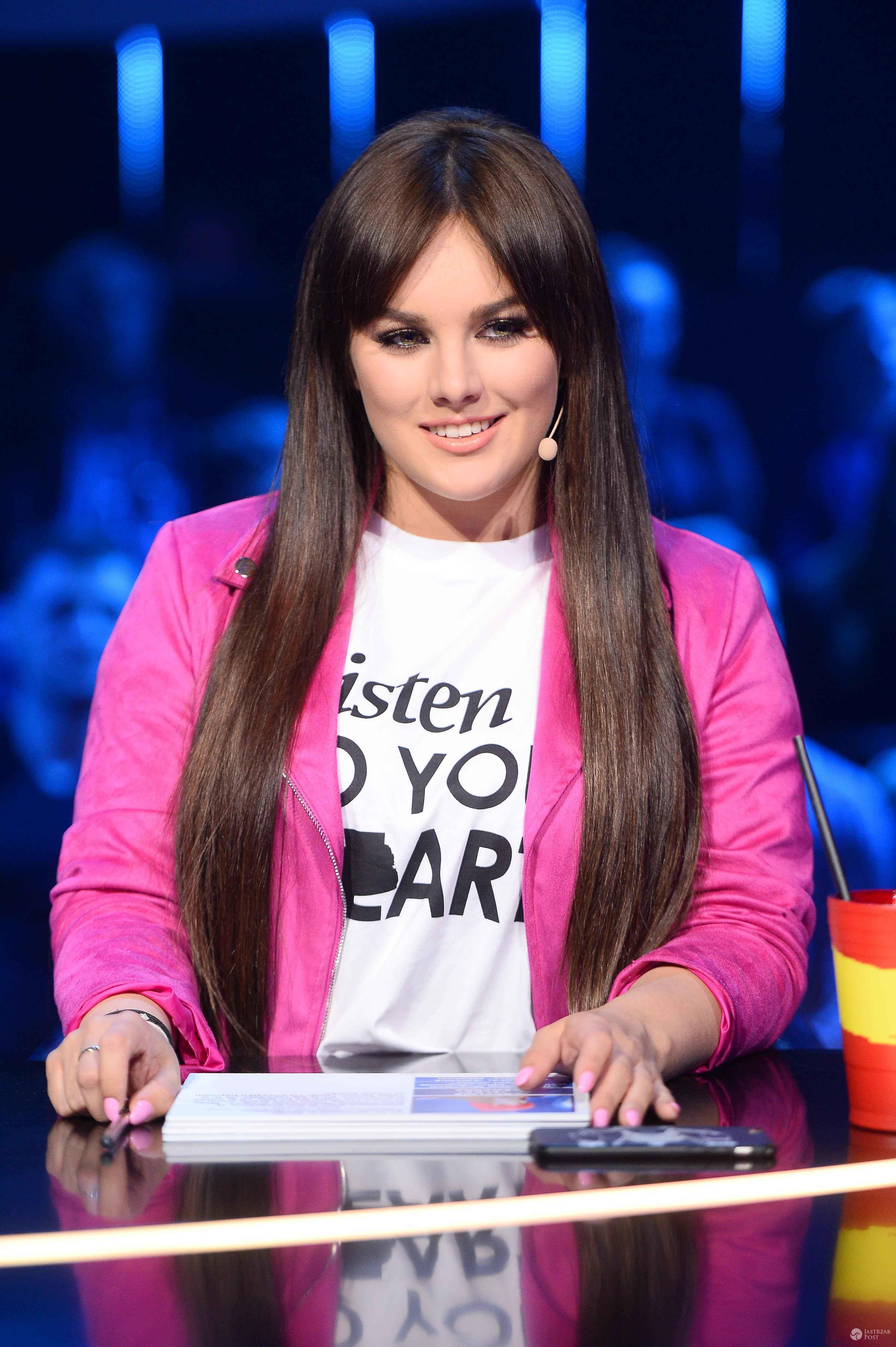 Ewa Farna - Idol 5 półfinał