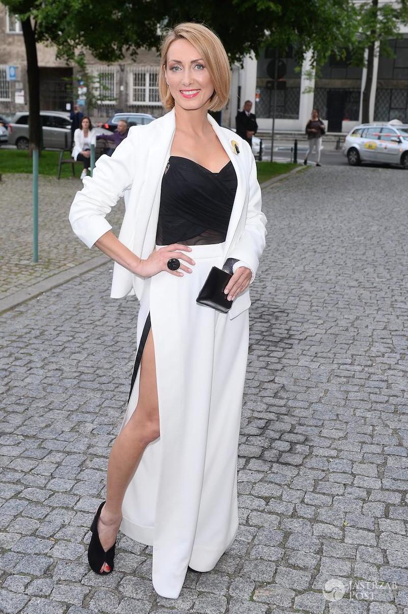 Anna Kalczyńska - Plejada 2017