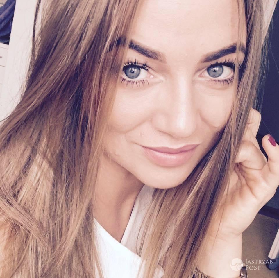 Magdalena Żuk przyczyna śmierci