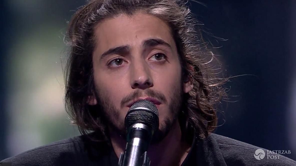 Kto z Portugalii na Eurowizji 2017?