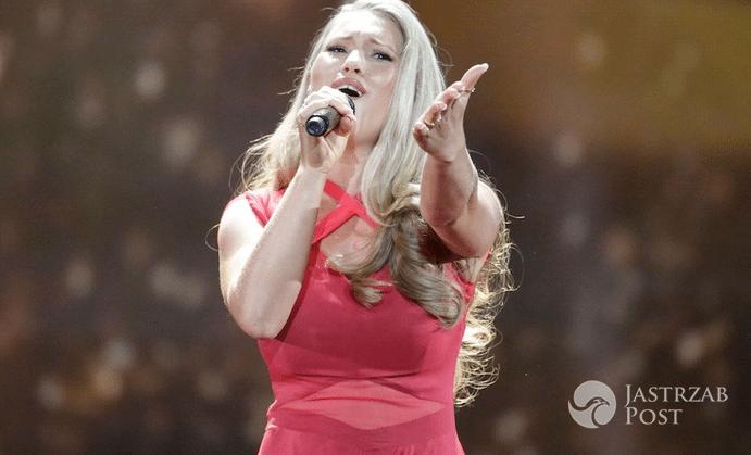 Dania na Eurowizji 2017