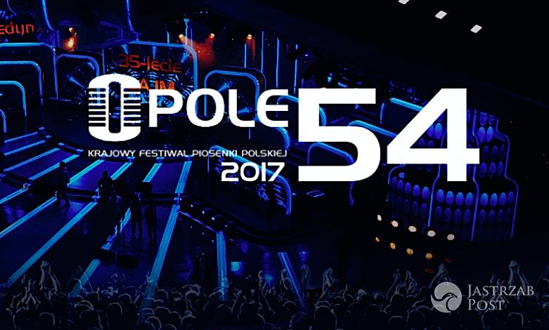 Opole 2017 odbędzie się