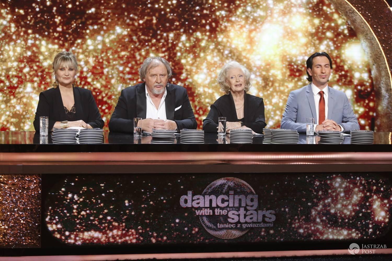 Taniec z gwiazdami 7 - półfinał