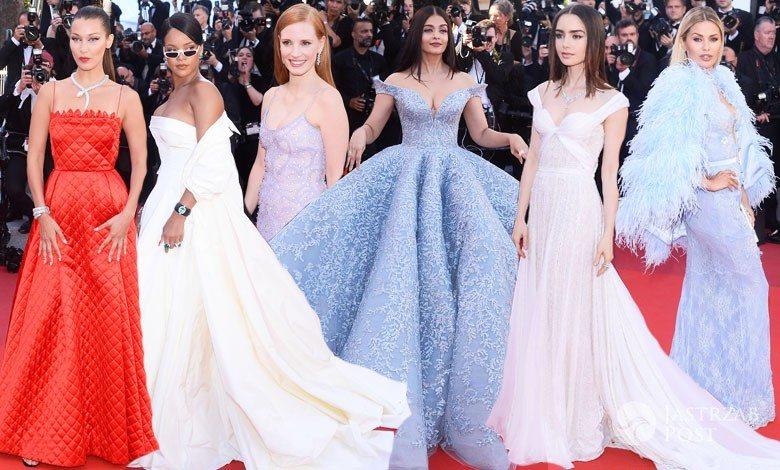 Premiera filmu Okja 2017 w Cannes 2017
