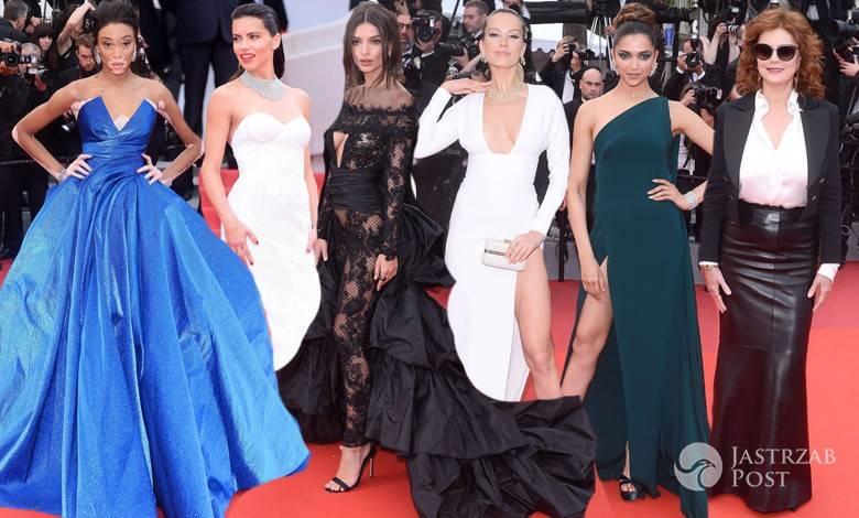 Premiera filmu Nelyubov w Cannes 2017