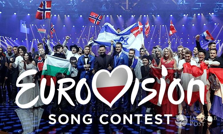 Eurowizja 2018 Polska