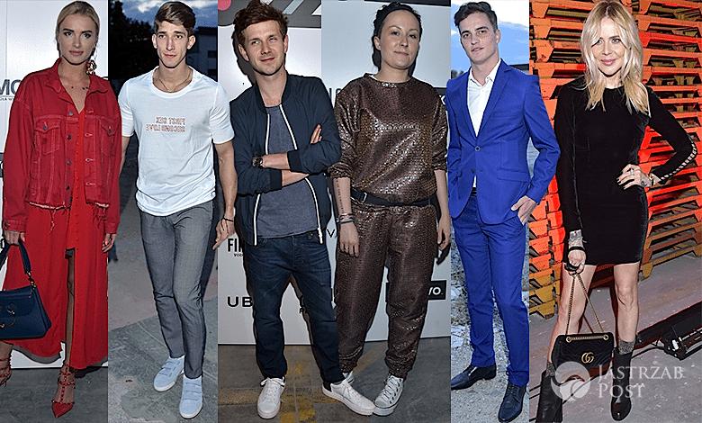 Fresh Fashion Awards 2017