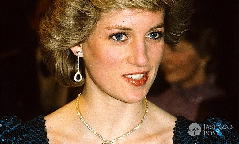 Księżna Diana jak wyglądałaby dzisiaj?