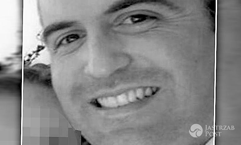 Reinaldo Herrera nie żyje