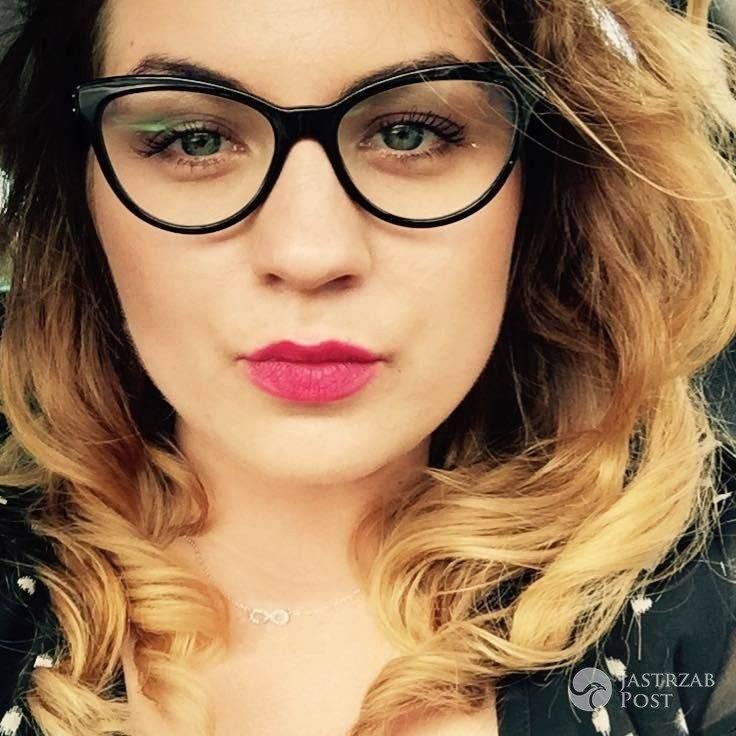 Magda Kasprowicz - Facebook