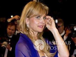 26 MAY 2012 - CANNES - FRANCE  NATASHA KINSKI  MANIAC FILM PREMIERE IN 65TH CANNES FILM FESTIVAL IN CANNES  BYLINE MUST READ : XPOSUREPHOTOS.COM  ***UK CLIENTS - PICTURES CONTAINING CHILDREN PLEASE PIXELATE FACE PRIOR TO PUBLICATION ***  GERMAN CLIENTS PLEASE CALL TO AGREE FEE PRIOR TO PUBLICATION **UK AND USA CLIENTS MUST CALL PRIOR TO TV OR ONLINE USAGE PLEASE TELEPHONE  44 (0) 208 370 0291 or 1 310 600 4723
