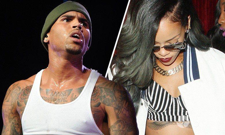 Chris Brown ujawnił szczegóły swojego rozstania z Rihanną