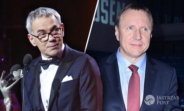 TVP szuka następcy Roberta Janowskiego