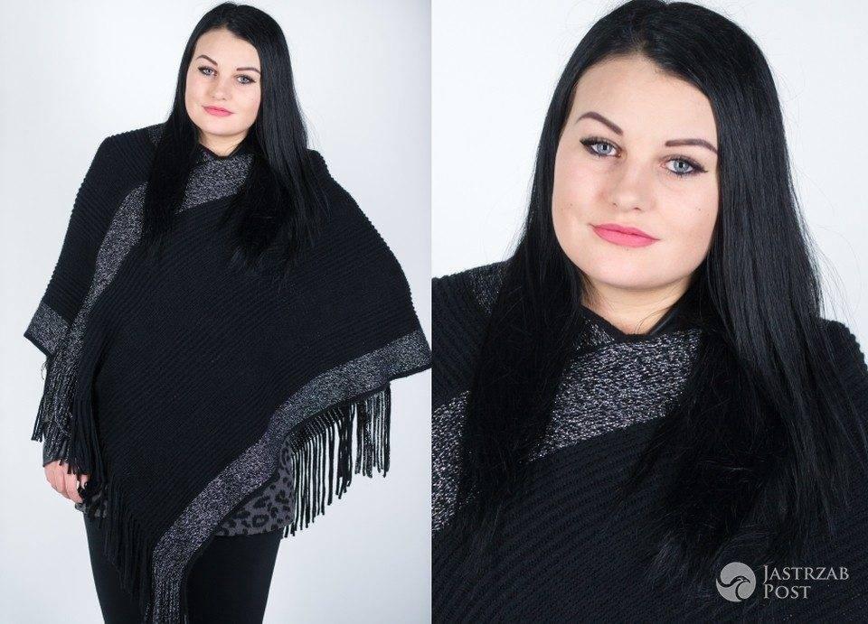 Roksana Gac - Projekt Lady 2