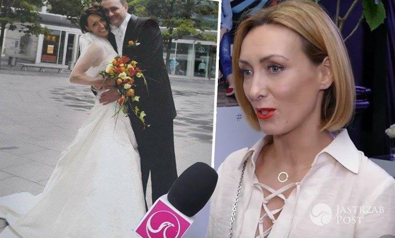 Anna Kalczyńska żyła w czystości przedmałżeńskiej?