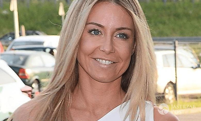 Małgorzata Rozenek ile zarabia dla TVN?