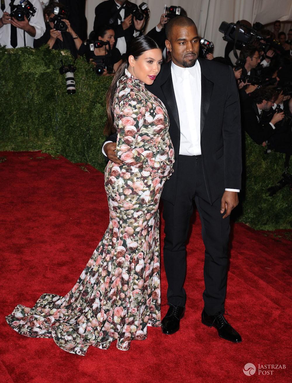 Kim Kardashian zainspirowała Maję Bohosiewicz