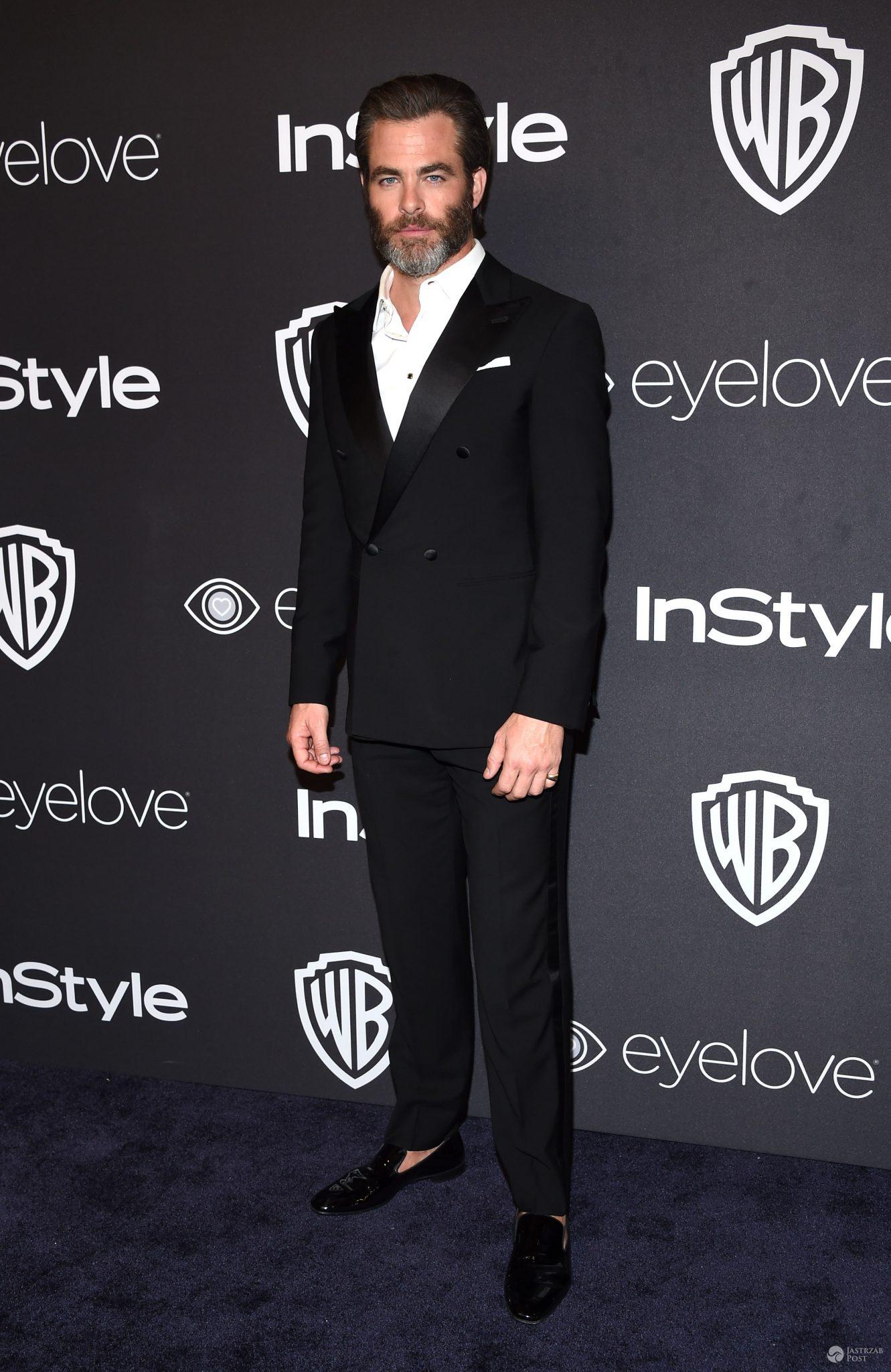 Jennifer Lawrence umawia się z księciem Harrym