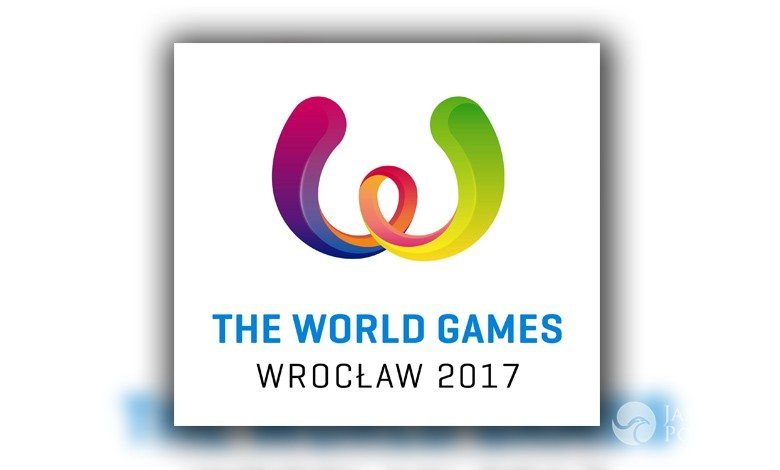 Piosenka Variux Manx hymnem The World Games 2017