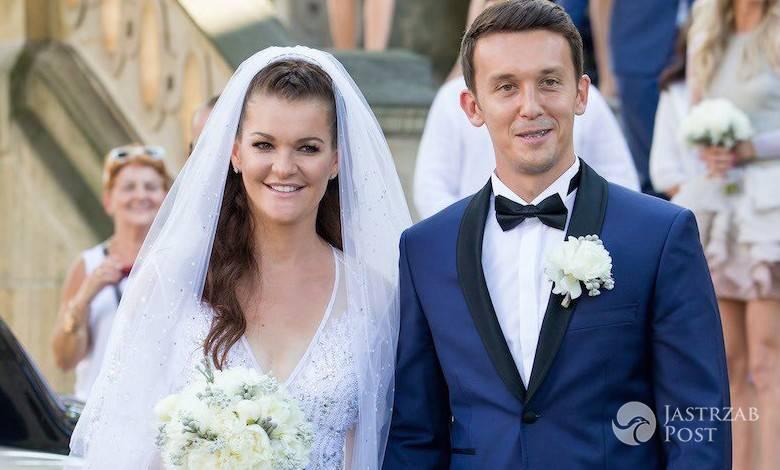 Agnieszka Radwańska spędzi miesiąc miodowy w Sopocie?