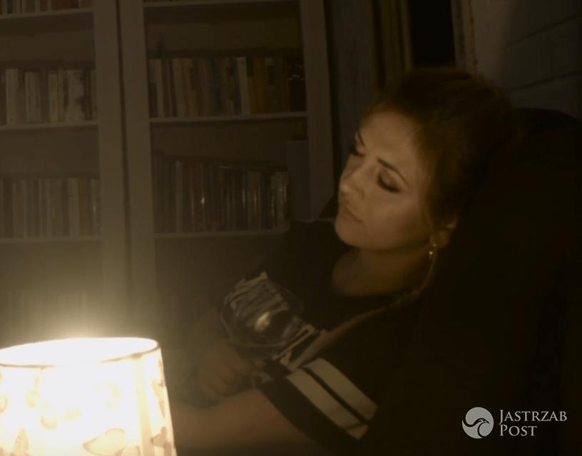 Teledysk Julii Jaroszewskiej z Projektu Lady