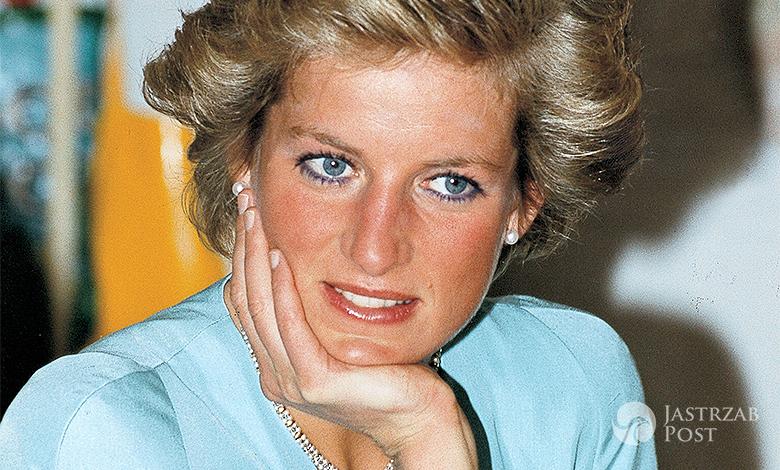 Księżna Diana śmierć, zabójstwo