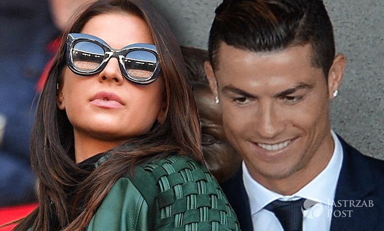 Polski satyryk zażartował z Cristiano Ronaldo