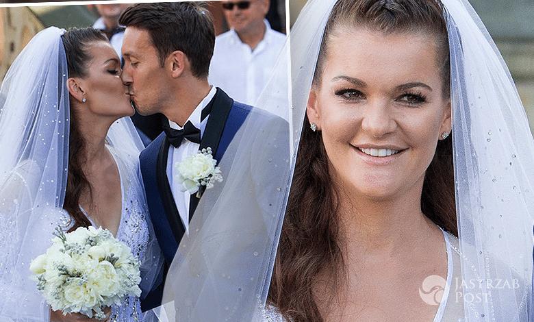Radwańska Celt ślub zdjęcia wesele