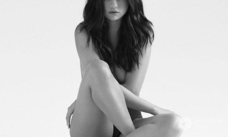 Zdjęcie (9) Selena Gomez była o krok od śmierci. Jak wspomina traumatyczne chwile przed przeszczepem nerki?