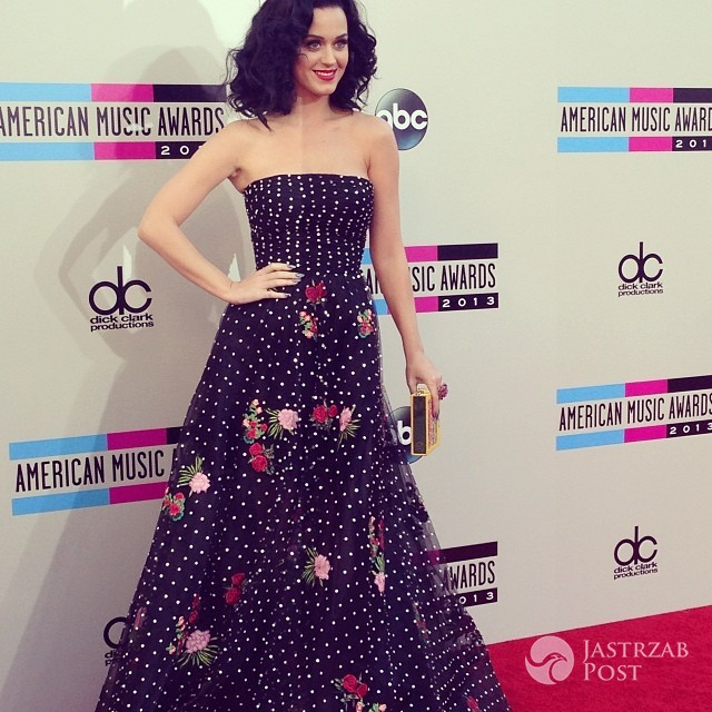 Zdjęcie (7) Wow! Warszawa w teledysku Katy Perry! I to jaka piękna! [WIDEO]