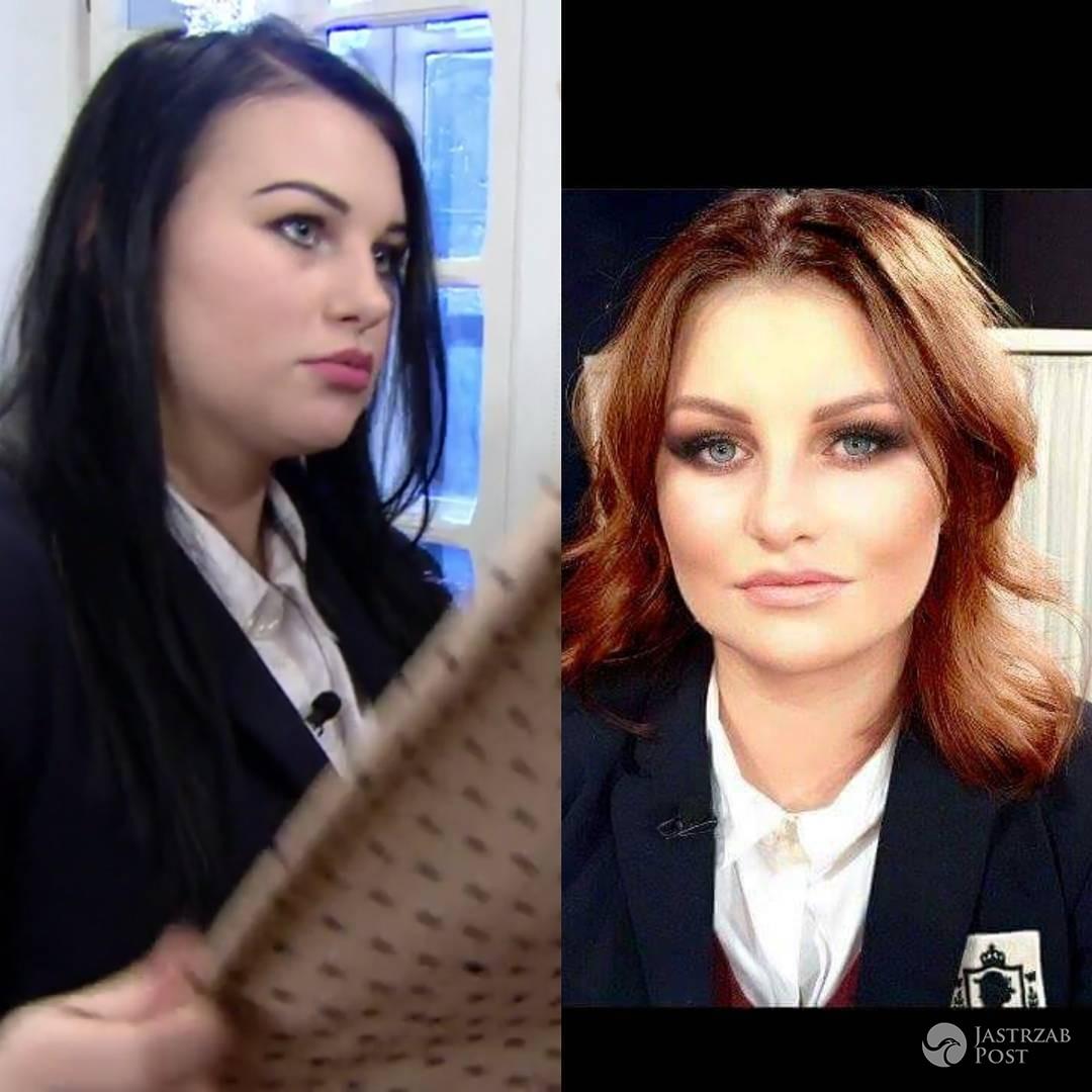 Roksana Gac