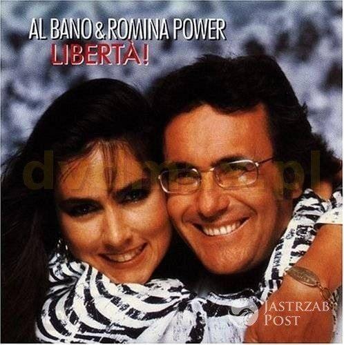Zdjęcie (6) Seksbomba lat 80. dzisiaj nie przypomina siebie! Z trudem rozpoznaliśmy 68-letnią Rominę Power!