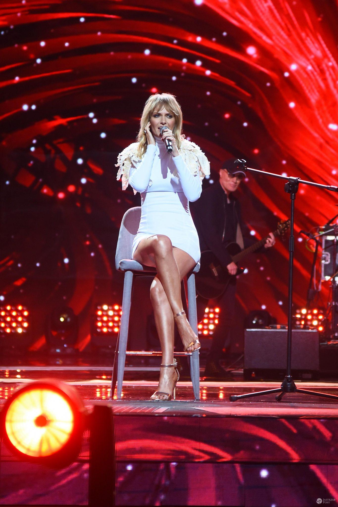 Top of the Top 2017 - Kasia Stankiewicz