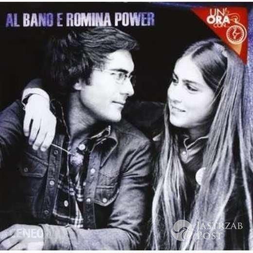 Zdjęcie (7) Seksbomba lat 80. dzisiaj nie przypomina siebie! Z trudem rozpoznaliśmy 68-letnią Rominę Power!