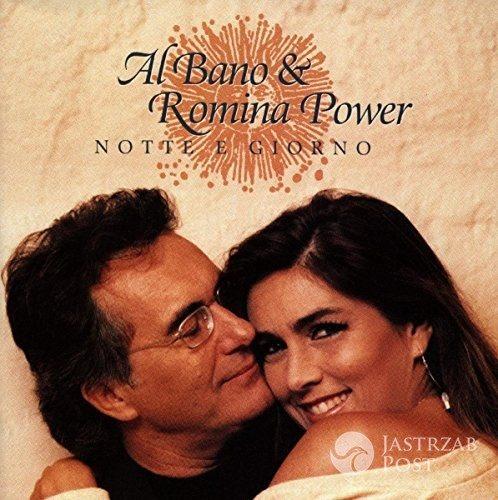 Zdjęcie (9) Seksbomba lat 80. dzisiaj nie przypomina siebie! Z trudem rozpoznaliśmy 68-letnią Rominę Power!