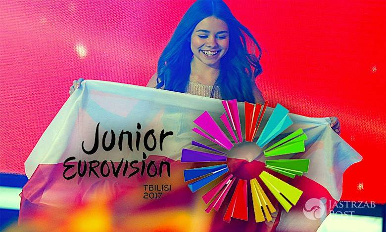 Eurowizja Junior 2017 preselekcje