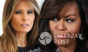 Melania Trump plagiat Michelle Obama