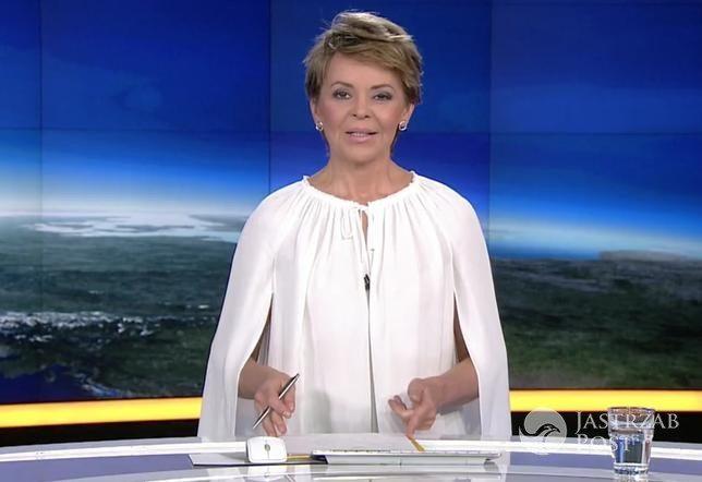 Justyna Pochanke W Szczerym Wywiadzie O Swoim życiu