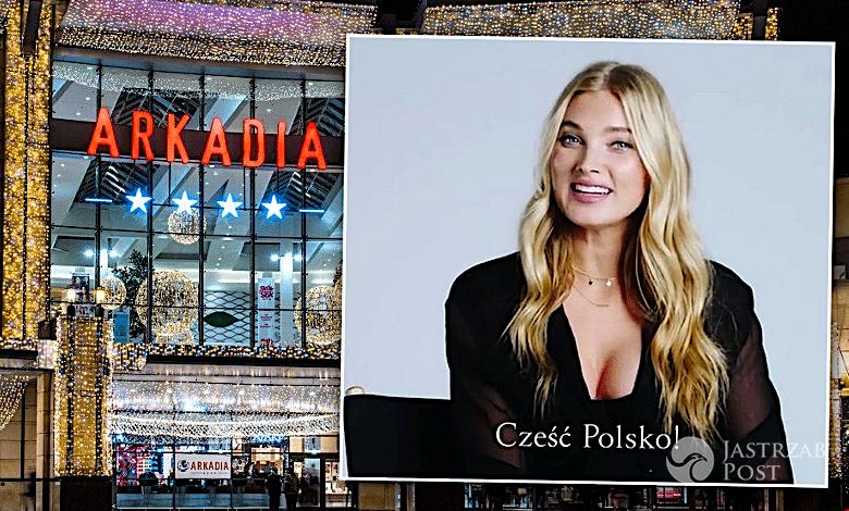 Victoria's Secret w Polsce sklep