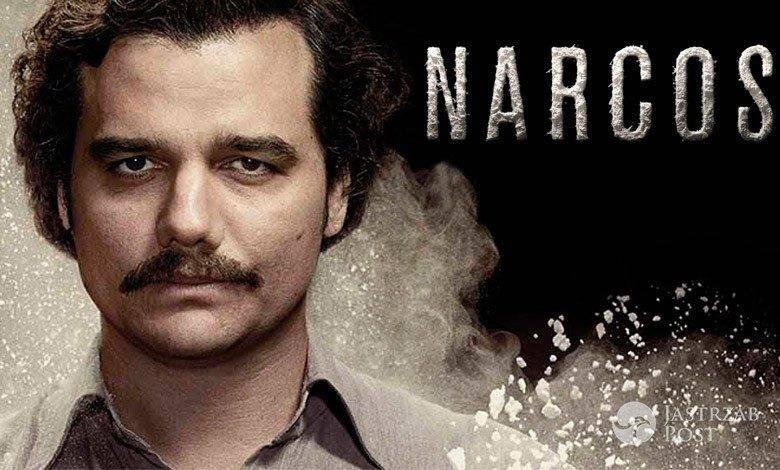 """Carlos Munoz Portal z ekipy """"Narcos"""" zastrzelony"""