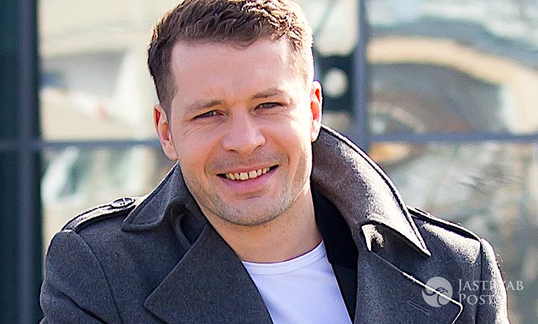 Andrzej Młynarczyk wróci do M jak miłość, Tomek Chodakowski zmartwychwstanie