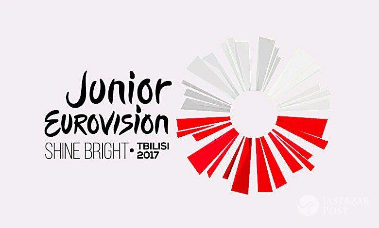 Eurowizja Junior 2017 preselekcje, Polska, piosenki