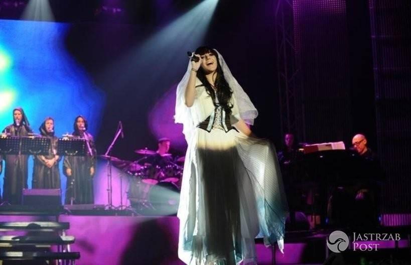Ewa Farna wzięła ślub