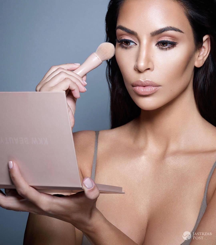 Złote rady Kim Kardashian