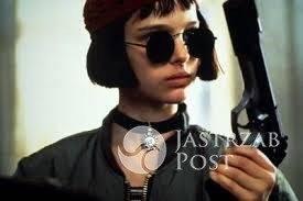 Zdjęcie (4) Natalie Portman pokazała dzieci. Taki widok na jej profilu to rzadkość