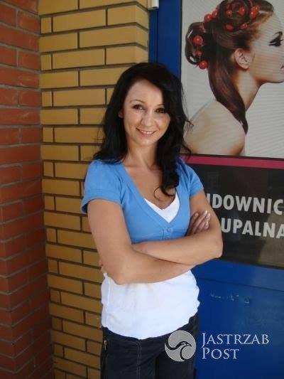 Eva Basta