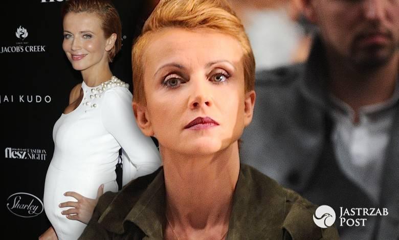 Katarzyna Zielińska rezygnuje z pracy